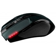Mouse GIGABYTE Wireless Optic Force M9 (Verde)