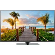 Televizor LED 127 cm Smart Tech LE-5018 Full HD