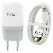 Genuine HTC USB Adapter Data Cable For Htc Desire 200 300 310 500 501 601 610