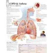COPD and Asthma by Scientific Publishing