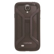 Topeak Ridecase for Galaxy S4