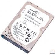 Seagate Laptop Thin SSHD ST500LM000 500GB MLC/8GB Хибриден HDD