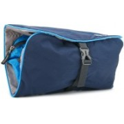Deuter Wash II Travel Toiletry Kit(Blue)