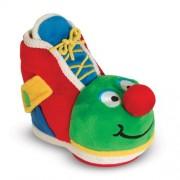 Melissa & Doug Ks Kids - Learning Shoe