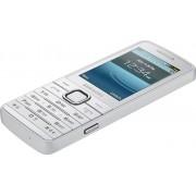 Samsung S5611 White