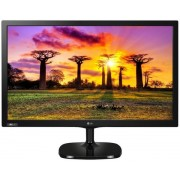 "Monitor IPS LED LG 21.5"" 22MT58DF-PZ, Full HD (1920 x 1080), HDMI, VGA, 5 ms, Boxe, TV Tuner (Negru) + Set curatare Serioux SRXA-CLN150CL, pentru ecrane LCD, 150 ml + Cartela SIM Orange PrePay, 5 euro credit, 8 GB internet 4G"