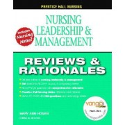 Prentice Hall Reviews and Rationales by Mary Ann Hogan