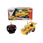 DICKIE RC HOT ROD MATER (203089546)