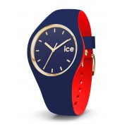 Ice-Watch Loulou IW007231 Midnight Small horloge
