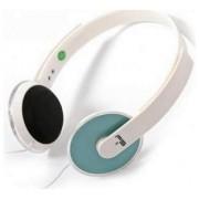 Omega FH-3930 (alb/verde)