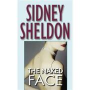 The Naked Face by Sidney Sheldon