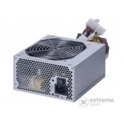 Sursa PC FSP 400W FSP400-60GHN 85+