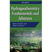 Hydrogeochemistry Fundamentals and Advances: Volume 2 by Viatcheslav V. Tikhomirov