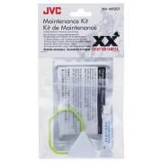 JVC Adixxion WA-MK001EU WA-GX001 kit de întreținere