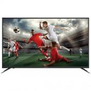 Strong SRT49FX4003 FULL HD LCD LED TV