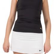 Fusta casual copii Nike Open Skirt 449177-100