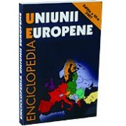 Enciclopedia Uniunii Europene. Ediţia a III-a.