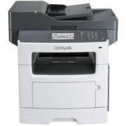Multifunctional Lexmark MX510de