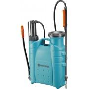 GARDENA - Drukspuit - 12 Liter
