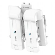 Ubiquiti 8x8 MIMO Multiplexor for airFiber AF-5X