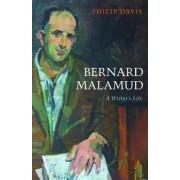 Bernard Malamud by Philip Davis
