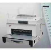 SUPER 4&1 - Мултифункционална електрическа подвързваща машина