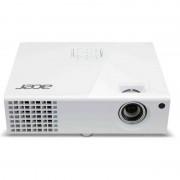 Videoproiector Acer H6510bd