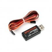 Spektrum - USB interface AR7200BX