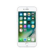 Apple iPhone 7 128Gb SilverApple