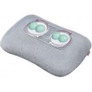 Perna masaj shiatsu MG145 Beurer