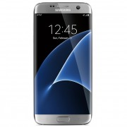 Samsung Galaxy S7 Edge G935F Roz 32 GB - Pink Gold