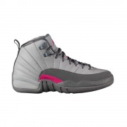Montantes Nike Air Jordan Xii Retro Gs