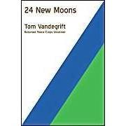 24 New Moons