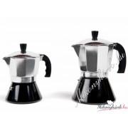 Kávéfőző 6személyes