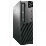 Lenovo ThinkCentre M81 4Go 500Go