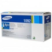 Samsung oryginalny toner MLT-D1092S, black, 2000s, Samsung SCX-4300