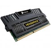 Vengeance Series 24 Go (kit 6x 4 Go) DDR3-SDRAM PC12800 CL9 - CMZ24GX3M6A1600C9 (garantie 10 ans par Corsair) (CMZ24GX3M6A1600C9)
