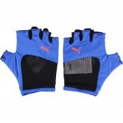 Manusi unisex Puma Gym Gloves 04126501