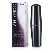 The Makeup Stick Foundation SPF15 - I60 Natural Deep Ivory 10g/0.35oz The Makeup Фон дьо Тен Стик със SPF 15 - I60 Натурална Тъмна Слонова Кост