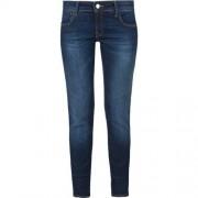 Mavi Jeans Lindy Skinny dark indigo Damen Gr. W30/L34