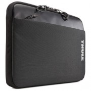 "Thule Subterra 11"" MacBook Sleeve TSSE-2111"