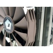 Cooler procesor ID-Cooling FI-REEX Deluxe