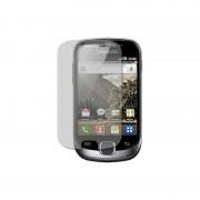 Folie protectie Smart SMT00032 pentru Samsung S5670 Galaxy Fit