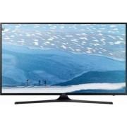 Televizor LED 165cm Samsung 65KU6092 UHD 4K Smart TV