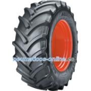 Mitas SST ( 650/65 R38 157D TL doble marcado 160A8 )