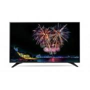 LED TV SMART LG 49LH6047 FULL HD