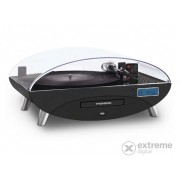 CD player Thomson TT400CD