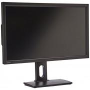 BenQ BL2711U 27-Inch Ultra HD 4K CAD Professional Monitor (3840 x 2160, 2 x HDMI, DVI, 4 ms, 1000:1)