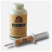 Equality Srl Wind Aid Sciroppo 947ml