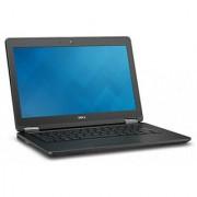 Dell Latitude E7250 Core i7 5th 8gb ram 12.5 INCH DEMO UNIT